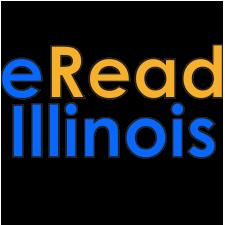 eRead Illinois eBook collection.